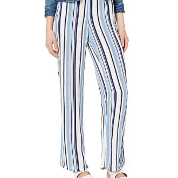 A. BYER Easy Pull-on Pants